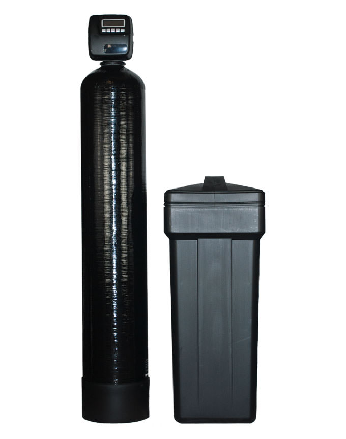 Residential Whole Home Water Filter – WFC1500